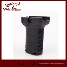Airsun pistolet Grip accessoire Td Foregrip tactique avec poignée de Combat Type de Tb-1069