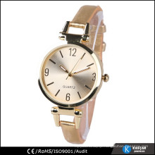 fashion bracelet watch ladies,japan movt watches
