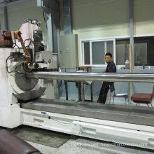 Filter Tube Mesh Welding Machine, Centrifugal Screen Welding Machine, Griddle Mesh Welding Machine