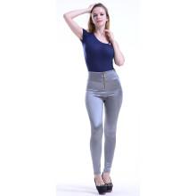 Hot Sell Tight Leggings, Lady Skin Tight Leggings, Stretch Footless Strumpfhosen für Frauen (HW01)