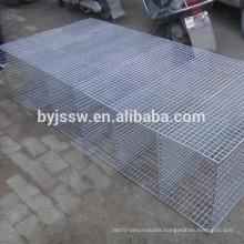 Best Selling Wire Breeding Mink Cage