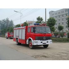 New+Dongfeng+international+fire+engine+truck+for+sale