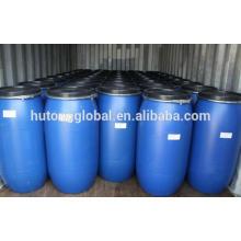 Natriumlaurylethersulfat (SLES) 28%