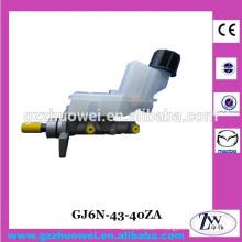 Année 2002- Mazda 6 GG Brake Master Cylinder Assy GJ6N-43-40ZA