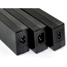 Адаптер питания переменного тока постоянного тока 12 В, 10 А, адаптер UL