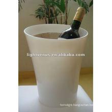 traditional ice bucket