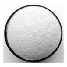 4-Ethylcyclohexanol CAS Nr. 4534-74-1 Cyclohexanol