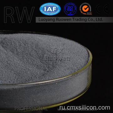 China+alibaba+supplier+precast+concrete+beams+used+micronized+silica+fume+additive