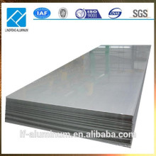 Factory Price,Hot Sale Aluminum Sheet