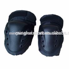 Skate Ski genou coude protecteur de paume pad soutien poignet garde skate adulte protecteur