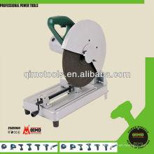 Máquina cortadora eléctrica