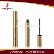 AX19-1 impermeabilizan el tubo duradero del eyeliner