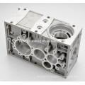 Die casting automobile parts