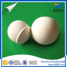 95% High Alumina Grinding Ball