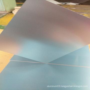 1.0mm Aluminum Sheet /Coil/Plate