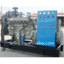 Hot sale!50kw gas Generator set