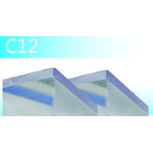 Оптовый многофункциональный пластиковый лист для ПК
