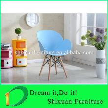 деревянные ножки кресла гостиной современный стул