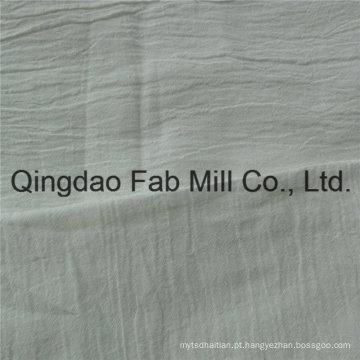 Ramie / tecido misturado algodão 21 * 19 (QF16-2527)