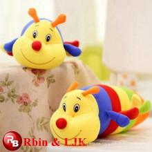 Los juguetes animales rellenos suaves del perro de la felpa del sexo de la muñeca del anime de los 25cm para las ventas