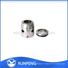 CNC Machining Precision Stainless Steel Machanical Sealing Element