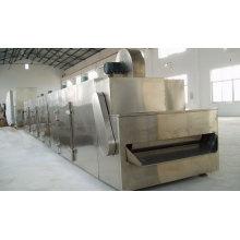 Строительных материалов сушильщик/виноград сухой