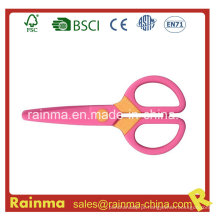 Tesoura Scissors para Esquerda e Direita 5 polegadas Blunt Scissors