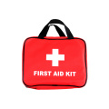 OEM Home Outdoor Erste Mrdical Aid Kit