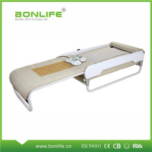 v3 Jade Heat Therapy Massage Table