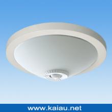 Luz de teto de economia de energia (KA-C-302F)