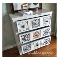 Living Room Furniture Type General Use solid Wooden cabinet