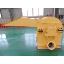 FJT65 * 27D Hammermühle zur Pelletherstellung