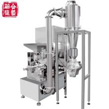 High Eficaz Wf-50b Chinese Herbal Medicine Crusher
