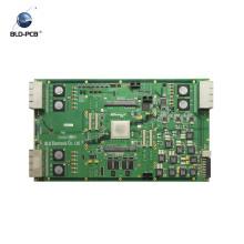 PCB d'OEM et PCBA fabriquent des cartes de carte PCB de téléphone Clone