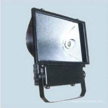 Floodlight (DS-301)