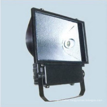 Floodlight (DS-301)