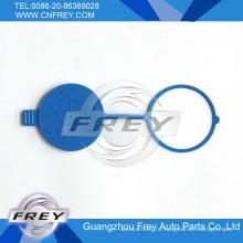 Крышка чайника OEM 6388690008 для Mercedes-Benz Sprinter 638 901 902 903 904 905