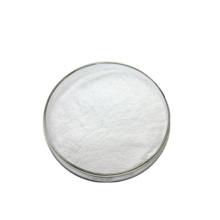 White crystal powder Pentaerythritol tetrakis antioxidante