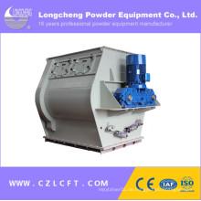 Wz Agravic Mischmaschine zum Pulvermischen