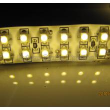 240SMD 3528 Tira Flexible LED