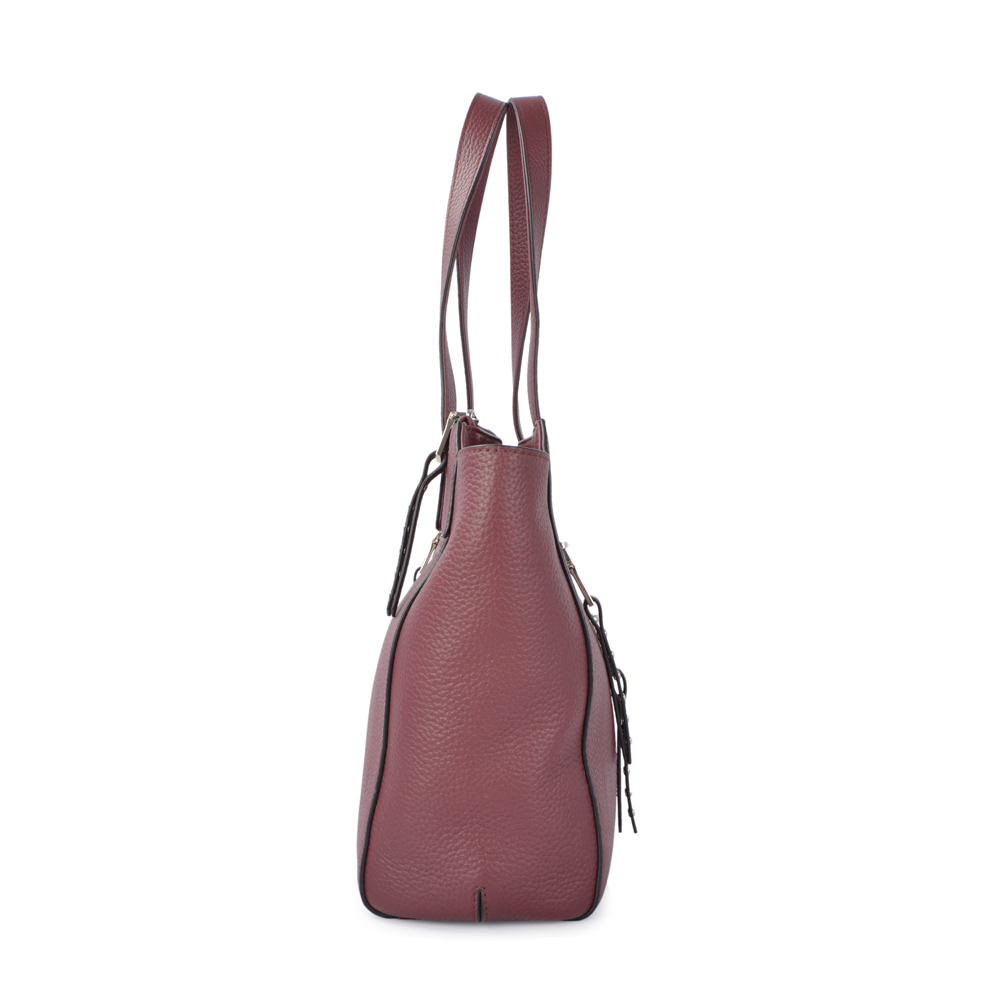 Shoulder Bags Casual Bag for women