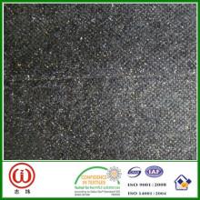23gsm 90 Grad Tieftemperatur-Einlage für Leder