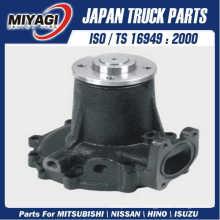 16100-4290 Hino J08e Water Pump Auto Parts