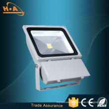 Hot Sale 50W Outdoor Lighting COB LED Floodlight
