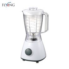 Meilleur Juice Juicer Blender Machine Malaisie