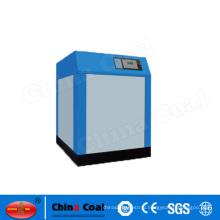 Eletric Engine Driven Mining Air Compressor