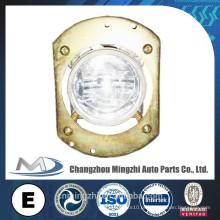 Luzes de feixe led / feixe de alta feixe Acessórios de barramento HC-B-3018