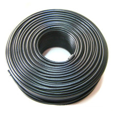 Rg 59 Cable coaxial