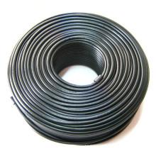 Коаксиальный кабель Rg 59