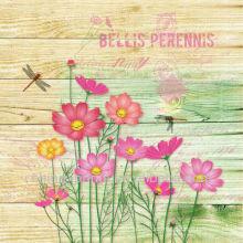 Nueva pintura de la lona de arte de la flor del diseño para la decoración casera de la sala de estar